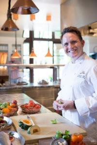 restaurant-photography-chef-portrait-montage-beverly-hills