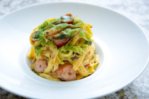 food-photo-shrimp-pasta