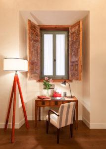 Hotel-photoshoot-detail-spain-interior