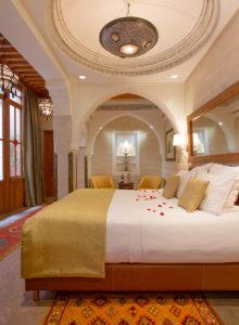 Luxury-moroccan-hotel-interior-marrakech