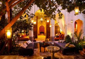 Luxury-moroccan-resort-photography