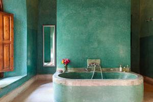 Photography-moroccan-bathroom-interior