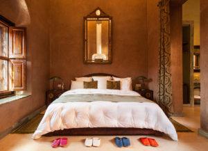 Resort-photography-room-interior