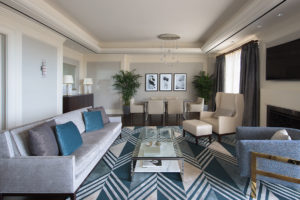 Luxury-hotel-living-room-interior