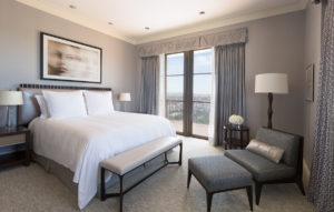 Luxury-hotel-room-beverly-wilshire