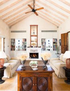 spanish-living-room-interior-photographer