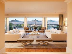 luxury-interior-living-photography