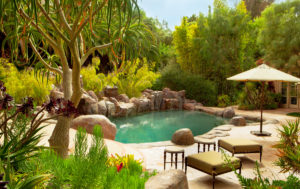 luxury-pool-outdoor-residential-photography