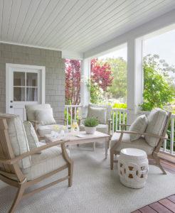 patio-design-contemporary-image