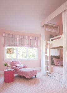 pink-girls-room-interior-design-photography