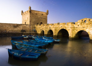 Moroccan-boats-tourism-adventure-photo