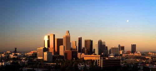 Downtown_los_angeles_pano_cidusk_cityscape