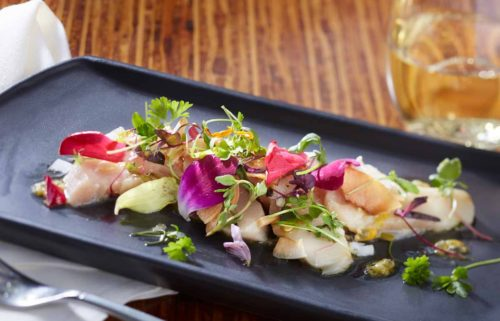 restaurant-food-photo-poke-appetizer