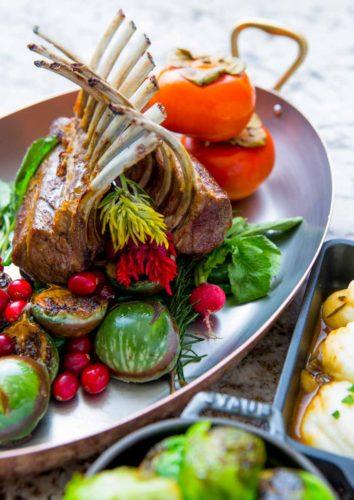 gourmet-dish-photos-rack-of-lamb