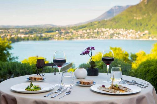 french-fine-dining-restaurant-photography