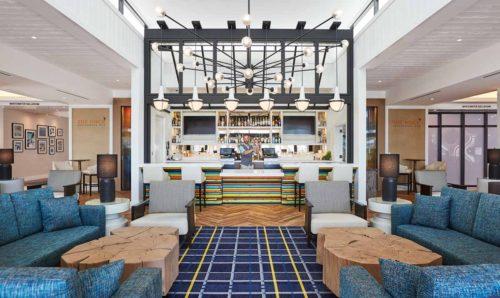 Hotel_bar_lounge_interior_photography