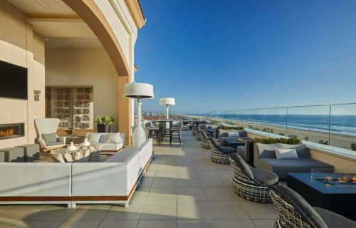Hotel_Roof_Bar_oceanview_Photography