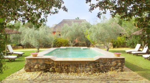 Resort-pool-photography-spain