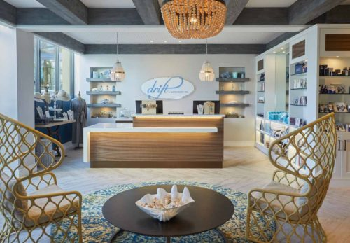 Resort_Hotel_Spa_Lounge_Photography