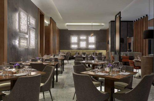 Hotel_dining_room_dinner_hyatt