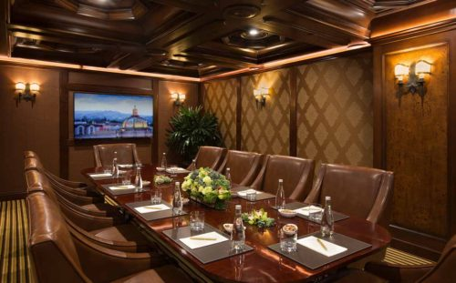 boardroom-hospitality-photography-beverly-hills