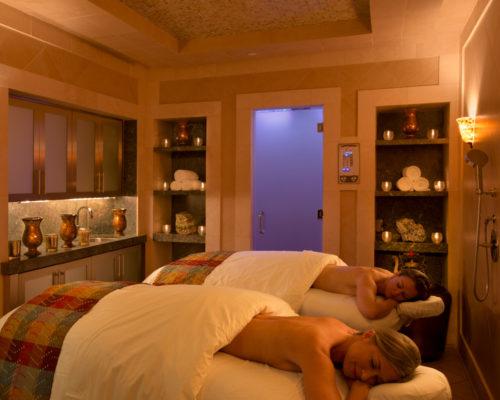 luxury-hotel-photography-massage-treatment