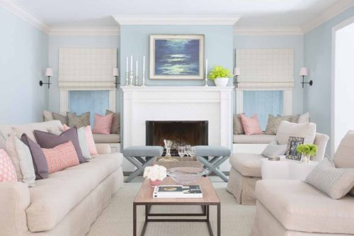 Contemporary-colorful-living-room-interior-photography