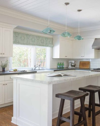 contemporary-kitchen-design-photography