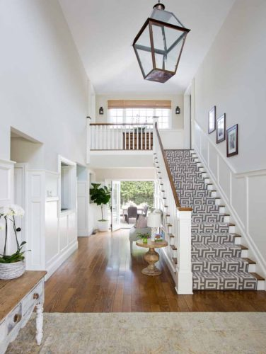 modern-entryway-luxury-residential-photography