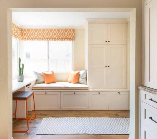 interior-nook-residential-photographer