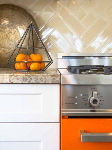 Kitchen-detail-interior-design-photography