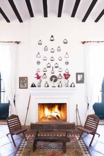 fireplace-detail-interior-photographer