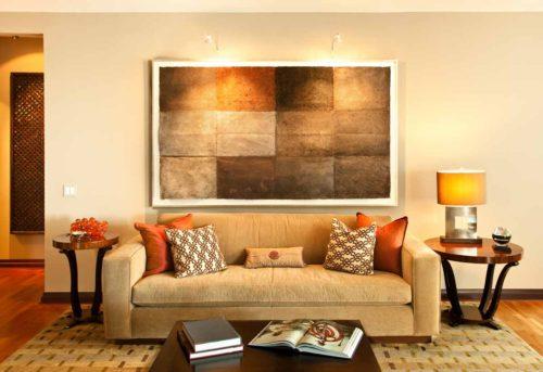 contemporary-hi-rise-living-chicago-detail-photo