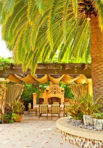 luxury-outdoor-dining-photographer