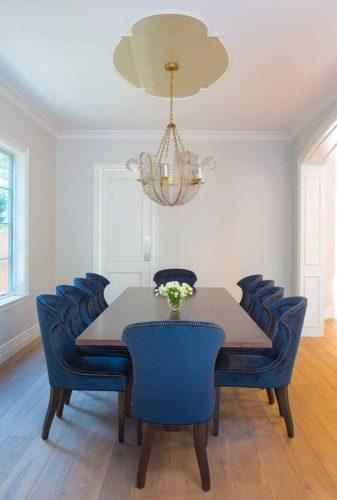 contemporary-dining-interior-photography