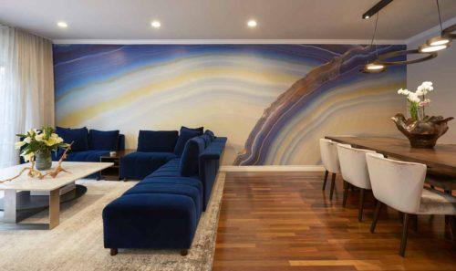 Living_room_interior_design_photography
