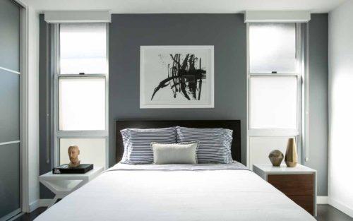 luxury-comtemporary-bedroom-interior-photography