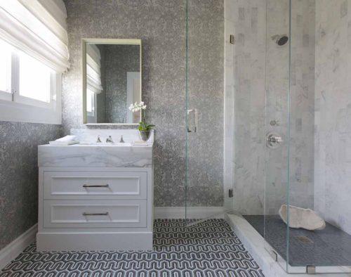 professional-interior-photographer-bathroom-detail