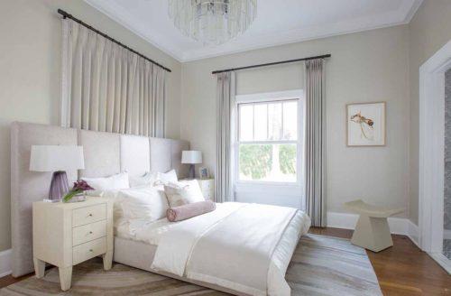professional-interior-design-photographer-bedroom