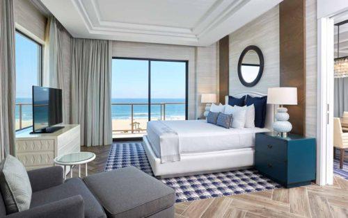 Ocean-front-suite-hotel-resort-photography