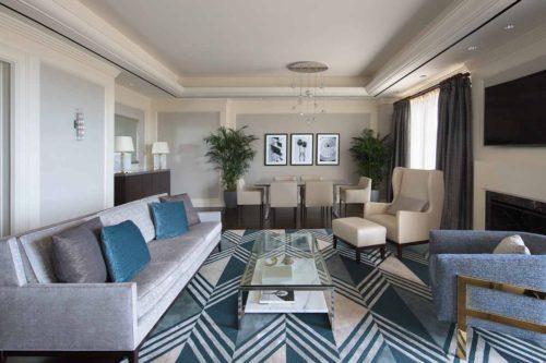 Luxury-hotel-living-room-interior-photography