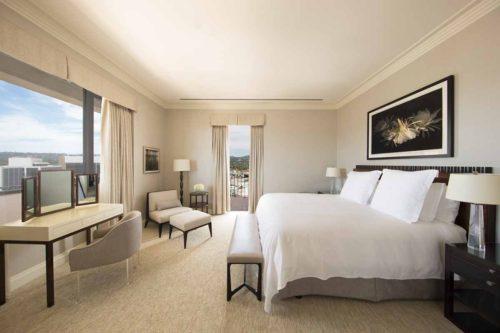 luxury-hotel-interior-photography-beverly-hills