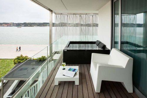 modern-hotel-balcony-spa-lisbon-europe