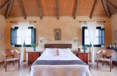 Spanish-country-hotel-room-interior