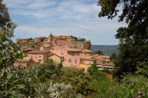 Saint_Jean_de_Cuculles_Southern_France_Country
